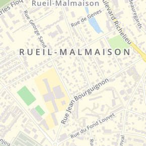 renovation-appartement-plan-rueil-malmai
