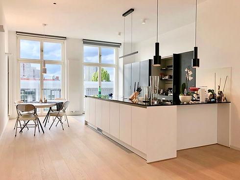 renovation-appartement-clamart-92140-3-w