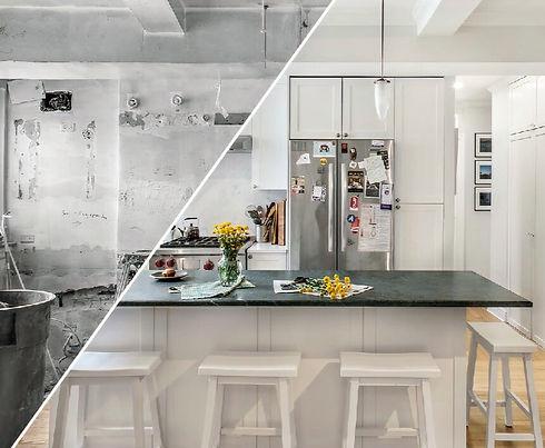 renovation-appartement-paris-avant-apres