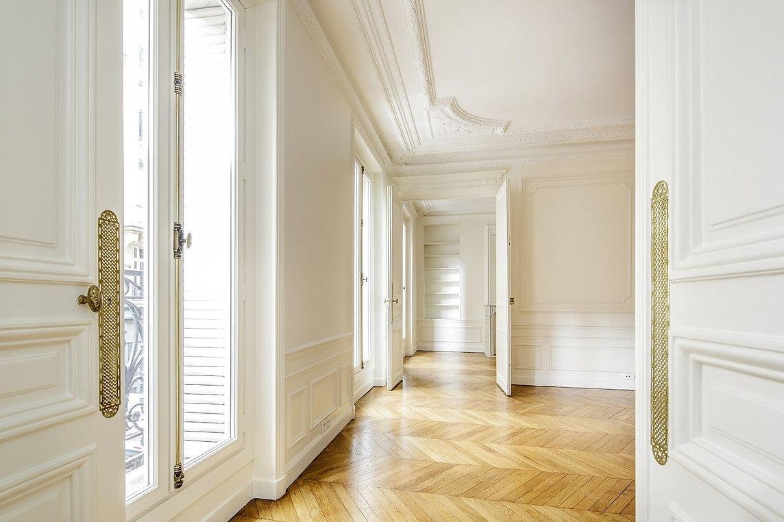 entreprise-de-peinture-paris-17-75017-en