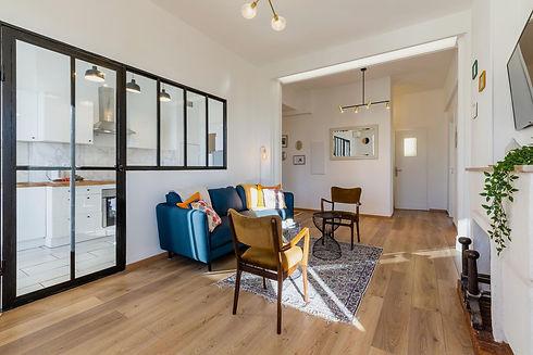 renovation--appartement-levallois_edited