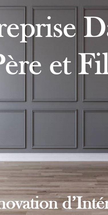 Logo-entreprise-david-pere-et-fils-PJ.JP