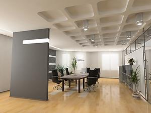 renovation-bureaux-a-boulogne-billancour