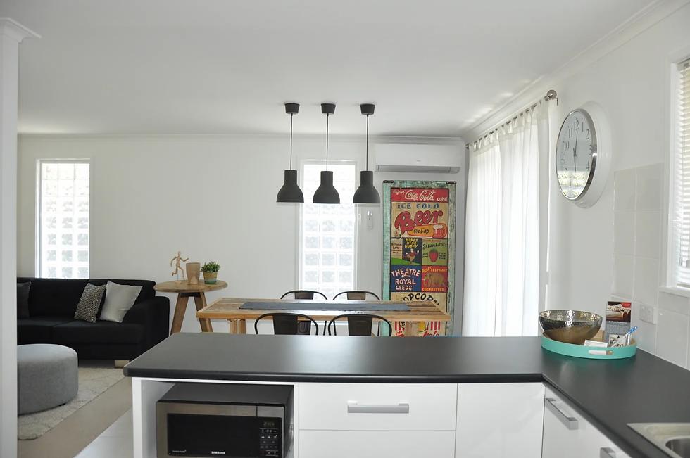 renovation-appartement-saint-cloud-92210
