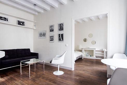 renovation-appartement-levallois-perret-