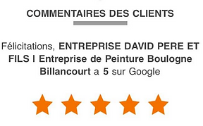 Entreprise-david-pere-et-Fils-Entreprise