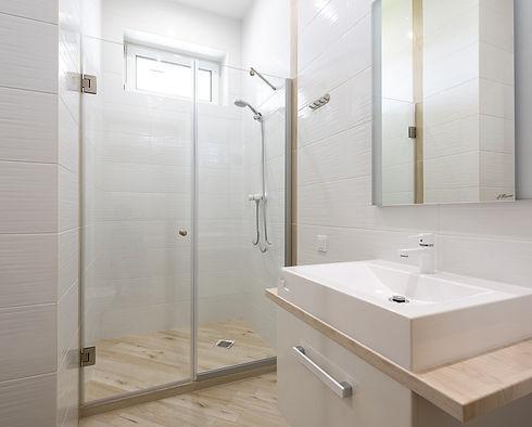 salle-de-bain-entreprise-david.jpeg