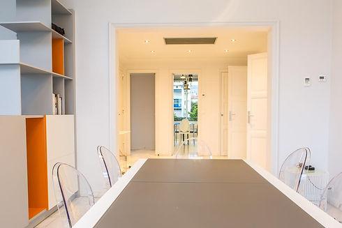 renovation-appartement-clamart-92140-5-w