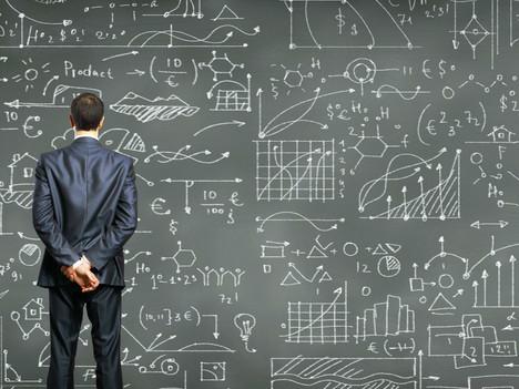 Analytics to help you improve Customer Experience