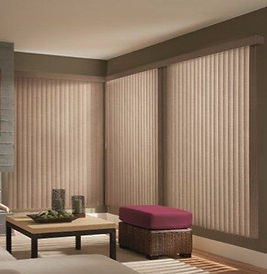bali-fabric-vertical-blinds_edited.jpg