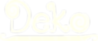 deko_balts_transparent1_edited_edited_ed