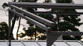 ALANDEKO-verandas-markizes51.jpg