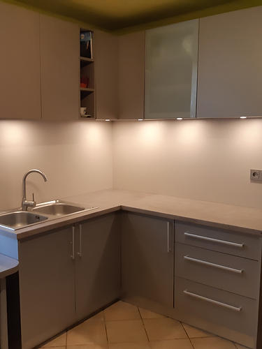 virtuve01.jpg