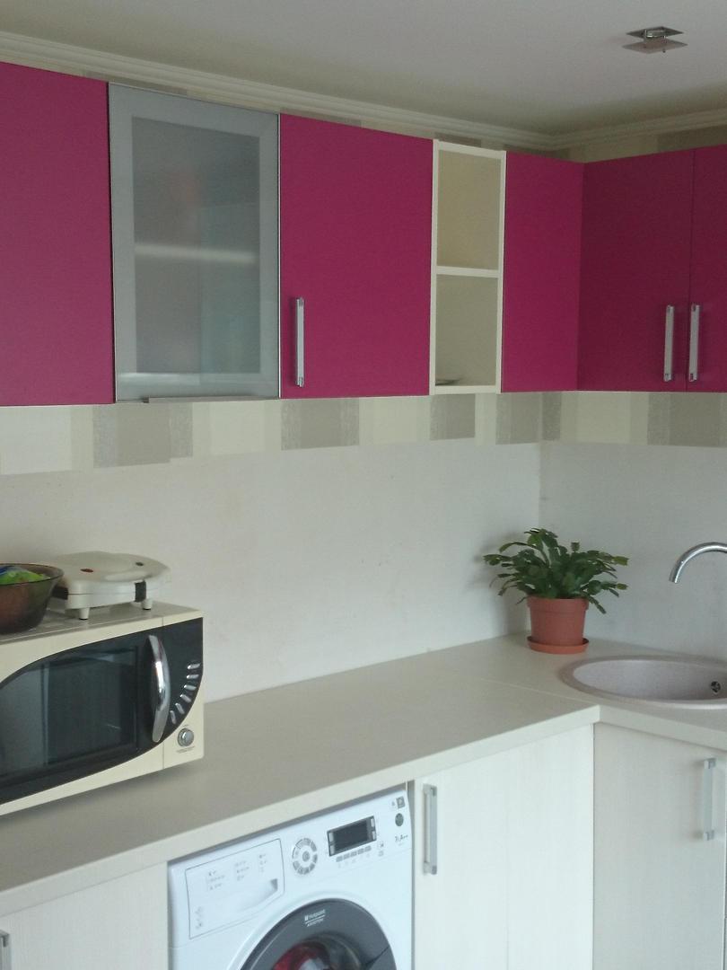virtuve05.jpg