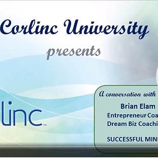 Corlinc screen shot.jpg