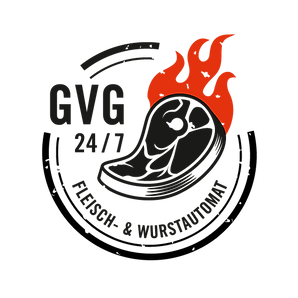 GVG_Logo_Final_rgb.png