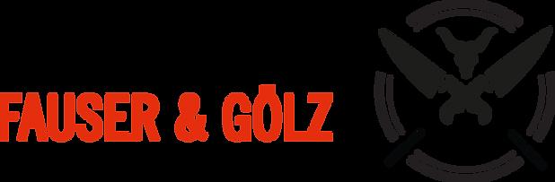 FG_Logo_quer_ohneclaim_4c.png
