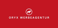 Oryx_weiss_auf_rotem_HG_web.png