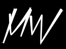 MWtransparent (2).png