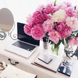 d4dc286c185c148731f3086c8955b08f--desk-styling-desk-inspiration.jpg