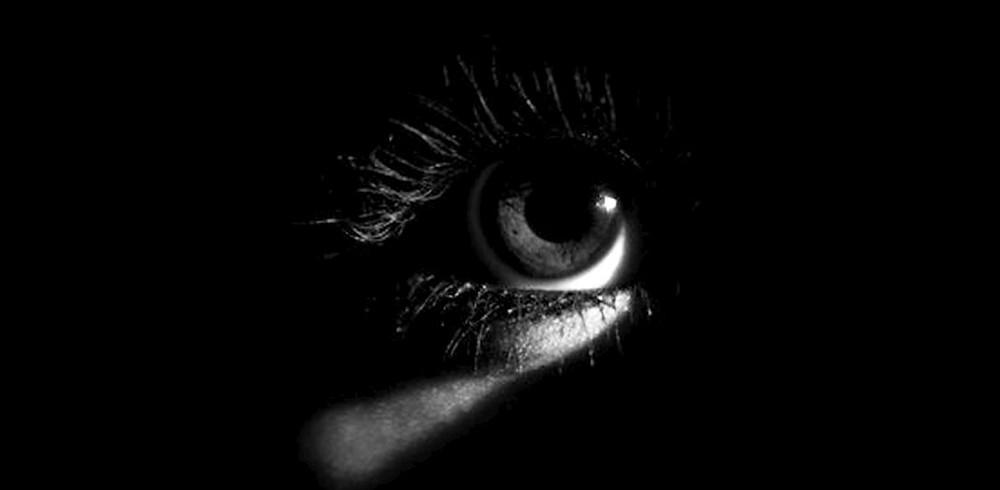Darkeness