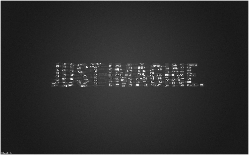 just_imagine___psd_by_dagrevis.jpg