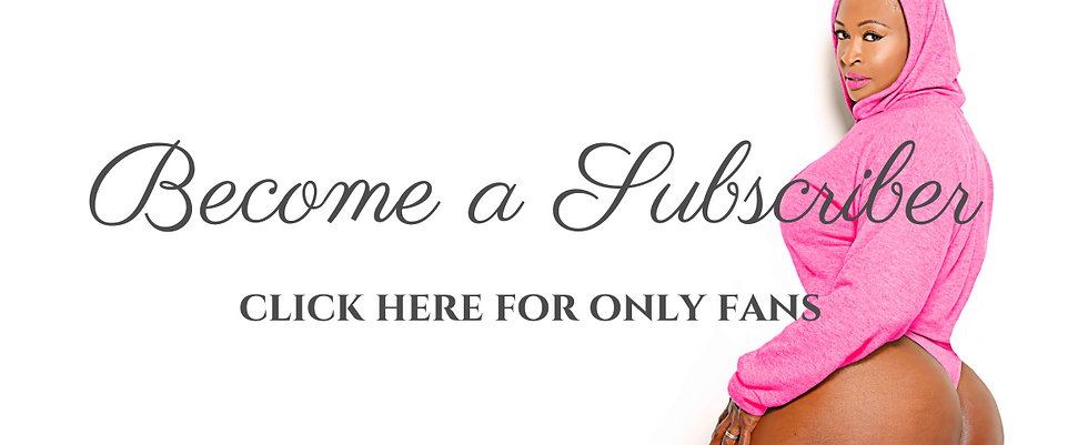 only fans banner.png