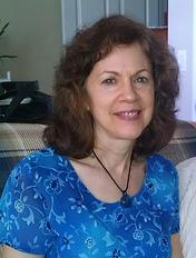 Karen Landis LCSW | Karen Landis Family Therapy Counseling Roxboro, NC