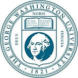 george_washington_university.jpeg