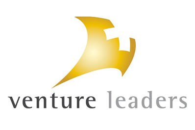 VentureLeaders_Gold_298x265.jpg