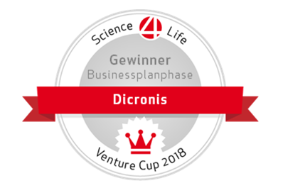 Science4life-winner-logo_398x265.png