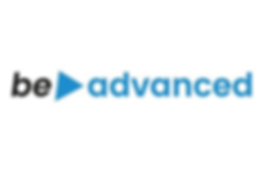 be-advanced_logo_398x265.png