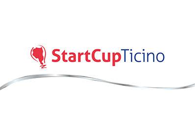 StartCup-Ticino_logo_398x265.jpeg