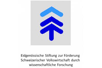 Volkswirtschaft-Stiftung1-398X265.png