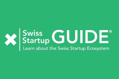 Swiss_start-up-guide_398x265.jpg