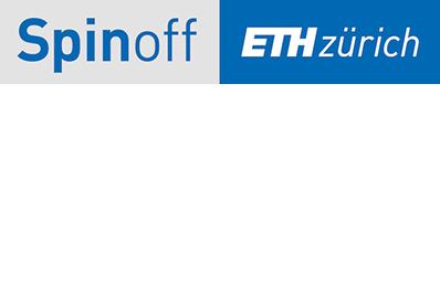 ETH_Zurich_398x265.png