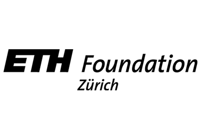 ETH Foundation supports the project
