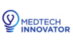 Meditech_inovator_398x265.jpg