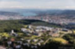 ETH_Zürich__Alessandro_Della_Bella.jpg