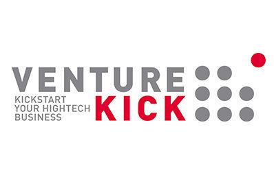 venturekick_Logo-2_398x265.jpg