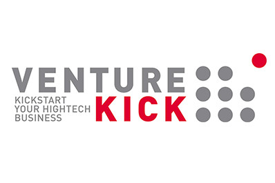 Dicronis wins 1st Stage of Venture Kick