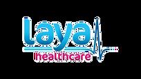 Laya-healthcare-logo-finished_edited.png