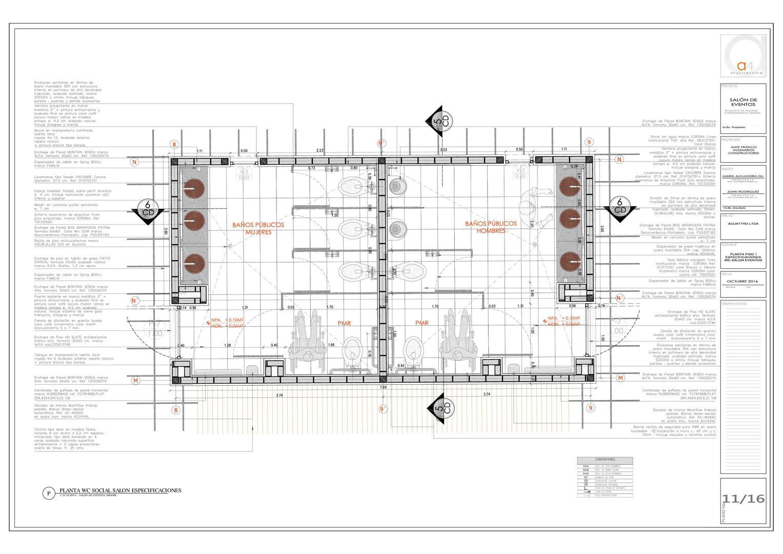 11-16-PLANTA WC SALON-001_Amaime.jpg