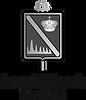 logo_arquidiosesis_edited.png