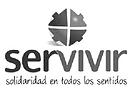 SERVIVIR_edited.png