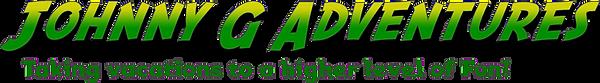 JGA Logo 2021_lg.png