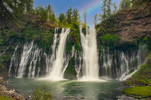 Burney Falls.jpg