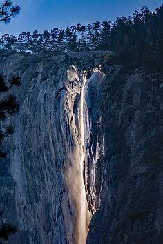 Horsetail Falls Day3_best.jpg