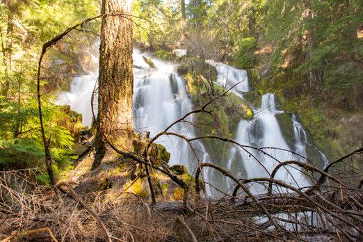 National Falls.jpg