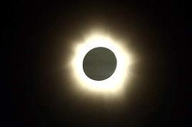 solar eclipse2.jpg